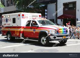 New York June 29 Ems Truck Stock Photo 220777144 - Shutterstock Quick Walk Around Of The Newark University Hospital Ems Rescue 1 Robertson County Tx Medic 2 Dodge Ram 3500hd Emsrescue Trucks And Apparatus Emmett Charter Township Refighterparamedic Washington Dc Deadline December 5 2015 Colonie 642 Chevy Silverado Chassis New New Fdny Paramedics Supervisor Truck 973 At Station 15 In Division Supervisor Responding Boston Youtube Support Services Gila River Health Care Hamilton Emspolice Discussions Page 3 Emergency Vehicle Fire Truck Ems And Symbols Vector Illustration Royalty Free