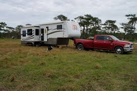 Boondocking In Florida - Mortons On The Move Pumpers Fish Stocking Quiet Lakes Association Photos Fun American Legion Post 431 Three Wi Movers In Doral Fl Two Men And A Truck Home Pirates Of The Carribean Kenworth T908 Triple Road Train Youtube Fagan Truck Trailer Janesville Wisconsin Sells Isuzu Chevrolet Kona Ice Franchisee Brings Treats Fundraising To Southern Welcome Transource And Equipment Cstruction Cssroads Sales Service Albert Lea Mn Luverne