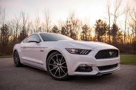 Ford Mustang EcoBoost Performance Review: How Are The Warranty ... Aftermarket Parts For The 2016 Nissan Titan Xd Preview The Fast Exhaust Manifold 4945069 3917700 Cummins 6bt59 Engine Dofeng New Cool Diesel And Truck Products Xtreme Performance Xdp Cummins Suspension Upgrades Doityourself Buyers Guide Photo 1054 Tube Nut 14 Heavy Duty Engine Power Plus Tulsas Repair Headquarters Car Caridcom Best Shops United States Revwdieselparts Garofalo Enterprises Dodge