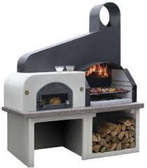 four a pizza exterieur barbecue four à pizza maxime cheminée d extérieur