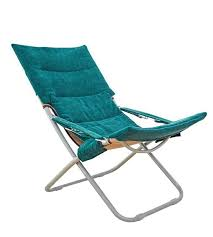 Amazon.com : CFJKN Zero Gravity Lounge Chair Outdoor ... Lounge Chairs On The Beach Man Wearing Diving Nature Landscape Chairs On Beach Stock Picture Chair Towel Cover Microfiber Couple Holding Hands While Relaxing At A Paradise Photo Kozyard Cozy Alinum Yard Pool Folding Recling Umbrellas And Perfect Summer Tropical Resort Lounge Chair White Background Cartoon Illustration Rio Portable Bpack With Straps Of