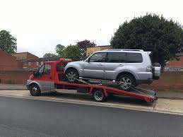 100 Truck Jump 247 CAR BIKE BREAKDOWN RECOVERY TRANSPORT TOW TRUCK SERVICES