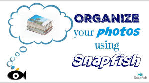 Organize Your Photos With Snapfish Snapfish Coupon Code Uk La Cantera Black Friday Walgreens Photo Book 2018 Boundary Bathrooms Deals Know Which Online Retailers Offer Coupons Via Live Chat Organize Your Photos With Print Runner Promo Best Mermaid Deals Discounts Museum Of Nature And Science Coupons Personalised Free Shipping Proflowers Codes October Perfume Reallusion Discount