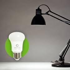5 reasons to choose sunlight light bulbs seniorled senior led