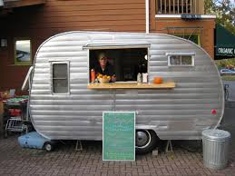 Sip – One Of Portland's Best Food Carts | On Portland 12 Great Food Trucks That Will Cater Your Portland Wedding Featured Used Vehicles At Damerow Ford In Or Visit Fiat Of For Your Featured Used Vehicles Tour Daimler Testing Facilities On Swan Island North Toyota Dealership Vancouver Wa Car Dealer Serving 2012 F250sd For Sale Pin By Curtis Johnson Forddodgechevy 196169 1rst Gen Vans Mcloughlin Chevy Looking A Good Offroading Truck Z71 Models Frank Galos Chevrolet Cadillac Saco A Biddeford Cars Oregon Moser Motors Of In