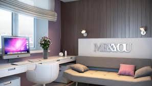 Klik Klak Sofa Bed With Storage by Enchanting Corner Sofa 210 X 210 Tags Corner Sofas Double Chaise
