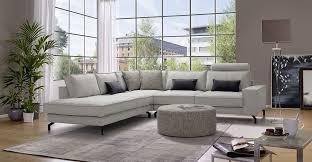 sitzgarnitur sedda allegro günstig sitzgarnitur sofa