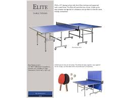 Game Room Fun Elite By Legacy Billiards At Northeast Factory Direct Clearance Bar And Game Room Stainless Steel Serving Table Zdin5649clr Walter E Smithe Fniture Design Giantex 8ft Portable Indoor Folding Beer Pong Table Party Fingerhut Lifemax 10player Poker Costway 5pc Black Chair Set Guest Games Ding Kitchen Multipurpose Unity Asset Store Demo Video 5 Best Mini Pool Tables Reviewed In Detail Oct 2019 Ram 48 5piece Gray Resin Buy Casart Multi Playcraft Sport 54 With Legs Playing Equipment