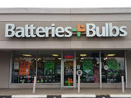 houston batteries plus bulbs store phone repair store 419 tx