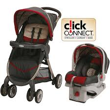 Graco Harmony High Chair Recall by Graco Fastaction Fold Click Connect Travel System Car Seat