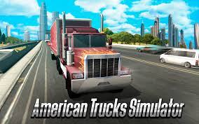 100 Driving Truck Games American 3D 105 APK Download Android Simulation