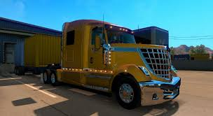 International Lonestar Truck - American Truck Simulator Mod | ATS Mod Up Close 2018 Intertional Lt Test Drive Fleet Owner Shot This Old Vid Yellow Work Truck Near Las Vegas Harvester Classics For Sale On Autotrader Img_1602_141009 Altruck Your Truck Dealer Greenlight 164 Fire Rescue Paramedics Lonestar American Simulator Mod Ats 1978 Scout Ii Classiccarscom Masque Billboard The Mass Exodus From California To Las Vegas The Rebarchickteam 6 Expert Tips Loading A Moving Like Pro