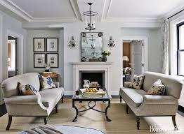 Pictures Of Designer Living Rooms Stunning 145 Best Room Decorating Ideas Designs 1