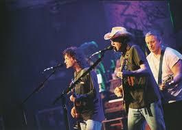 Festival 2001
