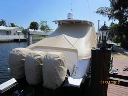Boat Covers | Console Covers | GDS Canvas And Upholstery Boat Covers Gallery Hurricane Awning Canvas Marco Upholstery Marine Shade Textile Nh New England Awnings Hampshire Covertech Inc Custom Canada Usa Centre Console Bulkhead Inflatables Canopies Wa Cover Designs By Sams In Oakland Park Florida Carports Awning Bromame Tecsew Blog Absolutely 5 Year Guarantee Bimini Tops Delta Tent Company