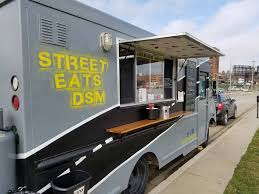 Food Trucks – The Hall – Des Moines, IA The Images Collection Of Unique Food Truck Ideas Delivery Meals On Wheels Most Popular Food Trucks For Your Wedding Ahmad Maslan Twitter Jadiusahawan Spt Di Myfarm These Are The 19 Hottest Carts In Portland Mapped One Chicagos Most Popular Trucks Opening Austin Feed Truck Festivals Roll Into Massachusetts Usafood With Kitchenfood In Kogi Bbq La Pinterest Key Wests Featured Guy Fieris Diners Farsighted Fly Girl Feast At San Antonios Culinaria How Much Does A Cost