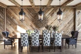 Local Artisan Products To Promote Talent Interior Design Trends 2016
