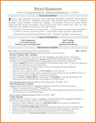 11+ Pharmaceutical Sales Reps Resumes | Letter Adress Cover Letter Template For Pharmaceutical Sales New Rep Resume Job Duties Ipdent Avon Representative Skills Pharmaceutical Sales Resume Sample Mokkammongroundsapexco Inside Format Description Stock Samples Velvet Jobs 49 Cv Example Unique 10504 Westtexasrerdollzcom Professional 53 Sale Sample Free General Best 22 On Trend Rponsibilities Easy Mplates
