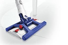 Dyson Dc33 Multi Floor Blue by Lovable Dyson Hardwood Floor Vacuum Dyson Hardwood Floor Vacuum