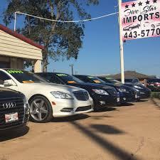 100 Used Trucks In Alexandria La Five Star Imports 20 Photos Car Dealership 6666 Coliseum Blvd