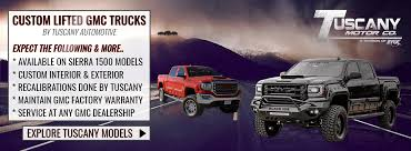 Cincinnati Buick, GMC Dealer In Cincinnati OH | Mason Loveland West ... 2017 Gmc Sierra 1500 Safety Recalls Headlights Dim Gm Fights Classaction Lawsuit Paris Chevrolet Buick New Used Vehicles 2010 Information And Photos Zombiedrive Recalling About 7000 Chevy Trucks Wregcom Trucks Suvs Spark Srt Viper Photo Gallery Recalls Silverado To Fix Potential Fuel Leaks Truck Blog 2013 Isuzu Nseries 2010 First Drive 2500hd Duramax Hit With Over Sierras 8000 Face Recall For Steering Problem Youtube Roadshow