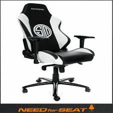 100 Gaming Chairs For S Tsm Chair Elegant 44 Unique The Chair Tv How Ideas