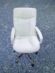 White Leather Office Chair On Wheels Against A Carpet Buy Office Chair Ea 119 Style Premium Leather Wheels China High Back Emes Swivel Chairs With Yaheetech White Desk Wheelsarmes Modern Pu Midback Adjustable Home Computer Executive On 360 Barton Ribbed W Thonet S 845 Drw Wheels Bonded 393ec3 Star Afwcom Ikea Office Chair White In Bradford West Yorkshire Gumtree 2 Adjustable Ribbed White Faux Leather Office Chairs With Wheels Eames Style Angel Ldon Against A Carpet Charming Black Genuine Arms Details About Classic Without Welsleather Wheelsexecutive