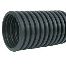 Menards Septic Drain Tile by Sewer U0026 Drain Pipes U0026 Fittings The Home Depot