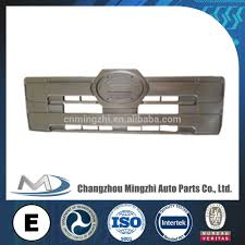 100 Hino Truck Parts List Manufacturers Of Buy Get