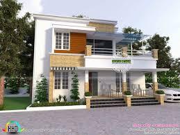 100 India House Design N Home Porch Fresh Home Plans With Front Porch Unique