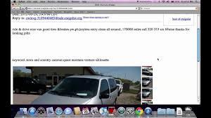 100 Craigslist Va Cars And Trucks Minneapolis Mn By Owner Tokeklabouyorg