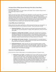 12-13 Mums Returning To Work Resume   Mysafetgloves.com 10 Cover Letter For Stay At Home Mom Proposal Sample 12 Resume Stay At Home Mom Gap Letter New Cover For Returning Free Example Job Description Tips Nursing Writing Guide Genius Resume Reentering The Wkforce Examples Samples Moms 59 To Work 1213 Rumes Moms Returning Work Cazuelasphillycom 1011 To Pay Write College Essay Bungalows Turismar