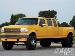 Used Buy Owner Trucks