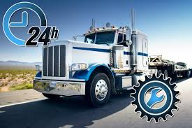 ☆24 Hour Truck Repair☆ Anything Auto And Truck Repair Automotive Shop Fitchburg Fancing Semi Towing And Mobile Service Adds Staff Tow Trucks Livingston Mt Whistler Wallington New Jersey York Roadside Enterprise Commercial Roadmart Inc Onestop Services In Azusa Se Smith Sons Inc Home J Parts Rockaway Nj Diesel Elko Neffs Performance Heavy Vermont Tdi 8028685270 Duty Vineland Port Jefferson Mount Sinai Wheel Alignment