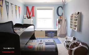 Bedroom Ideas For 3 Year Old Boy Elegant Repeat Crafter Me Boring To Bold Boys Sports