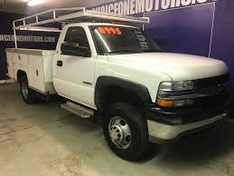 2001 Used Chevrolet Silverado 3500 Dually 9ft Service Bed 8.1L ... Vintage Chevy Pickups Fetch Big Bucks In Collector Car Market First Drive Big Green 350 Zz6 Crate Engine Swap Ep10 Youtube Theres A New Deerspecial Classic Pickup Truck Super 10 20 Silverado Hd Teased Ahead Of 2019 Debut Autoblog 2014 Chevrolet Crew Cab 4x4 Red Bangshiftcom Tow Rig Spare Or Just A Clean Bigblock Cruiser 2018 1500 Vs Ford F150 Ram Three 1957 Custom Chevy Ls 3 425 Hp Window Short Bed Blue Trucks Pinterest Lifted And 1999 Z71 Cool Project Mudding At Als Mud Bog Block 4x4 Restored 1972 K10 4speed Bring Trailer