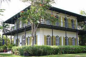 100 Oxted Houses For Sale Ernest Hemingway House Wikipedia