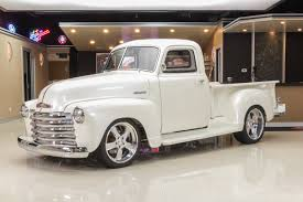 100 1949 Gmc Truck For Sale GMC Pickup Classic Cars For Michigan Muscle Old Cars