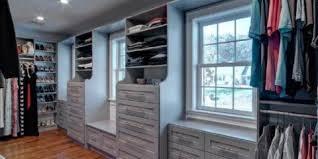 Built Rite Closets Interior Design 98 Far Horizons Dr Shelton