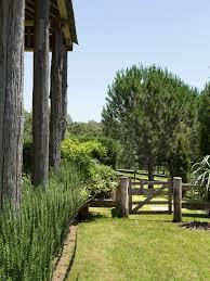 Glenmore House Fence IdeasGarden IdeasAustralian