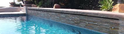 pool tile alan smith pools orange ca