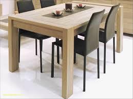 table de cuisine alinea table de salon conforama nouveau table de cuisine ovale affordable
