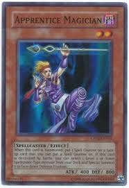Yugioh Fiend Deck Ebay by Top 10 Best Yugioh Spellcaster Monsters Qtoptens