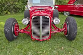 COMBINED LOCKS, WI - AUGUST 18: The Front View Of A Red 1927.. Stock ... Pics Photos Ford Model T 1927 Coupe On 2040cars Year File1927 5877213048jpg Wikimedia Commons Other Models For Sale Near O Fallon Illinois 62269 Roadster Pickup F230 Austin 2015 Moexotica Classic Car Sales Combined Locks Wi August 18 A Red Ford Bucket Truck Rat Rod Custom Antique Steel Body 350 Sale Classiccarscom Cc1011699 This Day In History Reveals Its To An Hemmings Dennis Lacy Replica Under Glass Cars Tt Wikipedia Hot Model Roadster Pickup Pinstripe