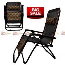 Foldable Outdoor/Indoor Lounge Reclining Chair With Headrest ... Outdoor High Back Folding Chair With Headrest Set Of 2 Round Glass Seat Bpack W Padded Cup Holder Blue Alinium Folding Recliner Chair With Headrest Camping Beach Caravan Portable Lweight Camping Amazoncom Foldable Rocking Wheadrest Zero Gravity For Office Leather Chair Recliner Napping Pu Adjustable Outsunny Recliner Lounge Rocker Zerogravity Expressions Hammock Zd703wpt Black Wooden Make Up S104 Marchway Chairs The Original Makeup Artist By Cantoni