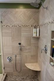 portofino tile is located in cary nc this photo is one of the