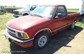 1996 Chevrolet S10 Pickup Truck | Item DH9379 | SOLD! Septem... 1994 Chevy Chtop Custom S10 Pickup Truck Youtube Chevrolet Extended Cab View All 2017 Holden Colorado Gets A Fresh Face Courtesy Of Auto Bodycollision Repaircar Paint In Fremthaywardunion City Pin By Ginger Williams On Truck Chevy Pinterest Reviews Research New Used Models Motor Trend 1993 Pickup T205 Harrisburg 2014 Shawn Days Superclean And Quick Lsswapped Hot Rod Network Lifted Trucks Brazilian Turned Buickpowered Roadkill