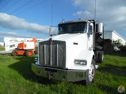 2007 Kenworth T800 Dump Truck Dump Trucks / Trailers KENWORTH T800 ... Kenworth T800 Dump Truck Wallpaper 2376x1587 176848 Wallpaperup 1994 Dump Truck Youtube 2013 Kenworth For Sale Auction Or Lease Morris Il Dumptruck Fab Dart Flickr 2012 Ctham Va 2007 Trucks Trailers Cancun Mexico May 16 2017 Green 1988 Item K6048 Sold July 30 C 2008 For Sale 2554 2848x2132 176847 Utah Nevada Idaho Dogface Equipment 148 Brass Classic Cstruction Models