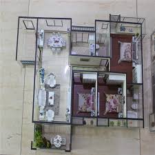 100 Internal Decoration Of House New Made In China Layout Model For Interior Design 3d Models Buy Interior Design 3d Models3d Models3d Animation Rending