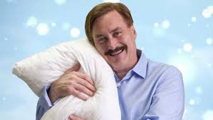 Customers: Pro-Trump Pillows Are A Nightmare Staples Screen Repair Coupon Broadband Promo Code Freecharge Mypillow Mattress Review Reasons To Buynot Buy Coupon Cheat Codes Big E Gun Show Worth The Hype 2019 Update Does The Comfort Match All Krispy Kreme Online Wayfair February My Pillow Com 28 Spectacular Pillow Pets Decorative Ideas 20 Stylish Amazon Promo Code King Classic Medium Or Firm 13 In Store